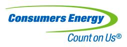 CE Logo Standard Color JPG