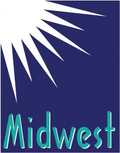 Midwest Propane Logo