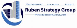 Ruben Strategy